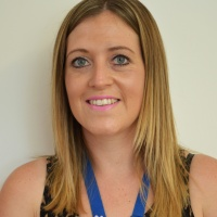 tara bliss-appleton - welfare support manager-social worker