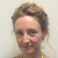 Kirsty Bradbury - Childcare and Therapeutic Art Tutor